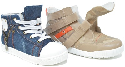 OB konstrukciya 6 Важные особенности обуви Ортобум в помощь малышам и их родителям